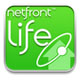 netfront